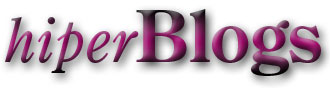 hiperBlogs