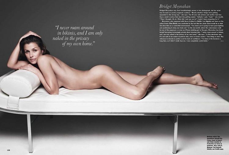 Ashley Tisdale Allure