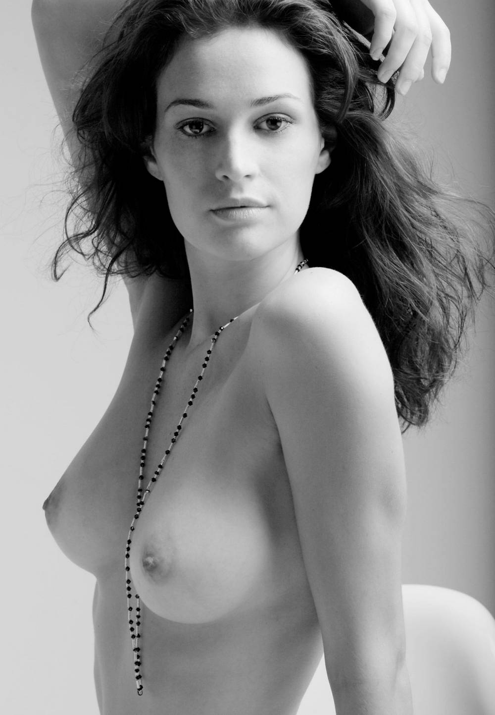 Priscila Machado Miss Brasil