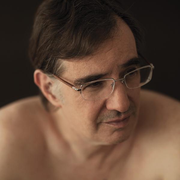 Jose Woldenberg