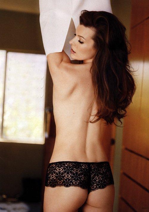 Bikini Melissa Auf der Maur naked (28 pics) Sideboobs, iCloud, braless