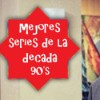 Mejores series de comedia de la decada 90s