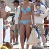 Selena Gomez en Bikini