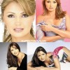 Fotos de Angelica Rivera