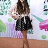 Fotos de Danna Paola en los Kids Choice Awards Mexico 2012