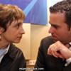 Carlos Loret, Carmen Aristegui y el montaje de Florence Cassez
