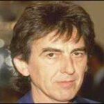 George Harrison Y Lennon, Juntos de nuevo.