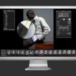 Apple lanza programa de edicion de fotografia