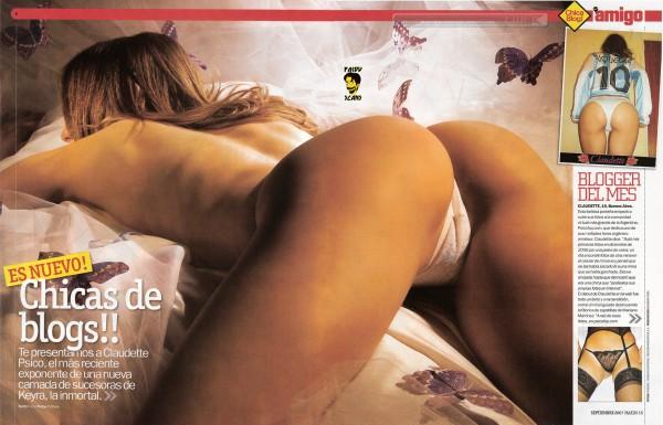 36409_Claudette_Psico_Hombre_1