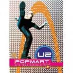 U2 PopMart  en Mexico ya en DVD