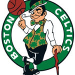 Los Celtics de Boston se coronan