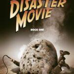 Segundo Poster Disaster Movie