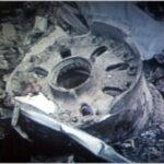 10 fotos del 9-11 contra las teorias de la conspiracion