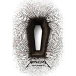 Death Magnetic de Metallica en Septiembre