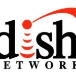 Dish Mexico inicia operaciones