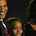 Barack Obama sera el proximo presidente de USA