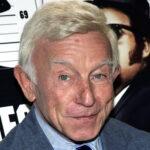 Muere actor Henry Gibson