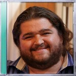El nuevo album de Weezer se llamara Hurley