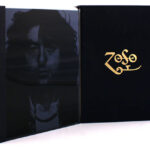 Jimmy Page – The photographic autobiography