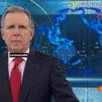 Televisa y su burdo ataque a grupo Reforma