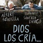 Polemica en españa por libro de Sanchez-Drago
