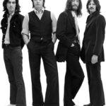 Los Beatles debutan en streaming