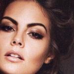 Miss Universo Ximena Navarrete revista GQ