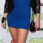 Jodie Sweeten de Full House