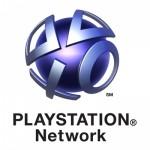 Toda la informacion de usuarios de Playstation Network comprometida