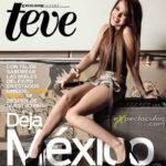 Danna Paola firma millonario contrato