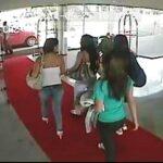 La sub 22 mexicana tambien festeja con prostitutas
