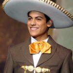 Mexicano Carlos Rivera sera el Rey Leon en España