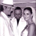 Demi Moore y Ashton Kutcher se divorciaran