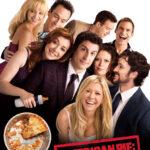 Poster de American Pie el Reencuentro