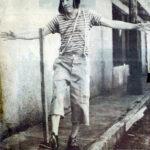 Documental de Chespirito por BIO