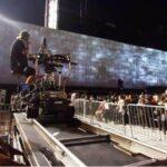 Habra DVD de conciertos de Roger Waters en Argentina