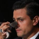 Las elecciones de Mexico en 4 fotos