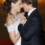 Tom Cruise y Katie Holmes se divorcian