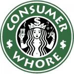 Starbucks se disculpa por usar productos nacionales