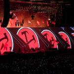 Roger Waters encabeza venta mundial de entradas en 2012