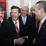 Enrique Peña Nieto solo contrato 13 espectaculares: IFE