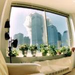 Fotos no muy conocidas de los ataques del 9-11
