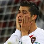 Denuncia a Cristiano Ronaldo por un fraude de 14,7 millones de euros