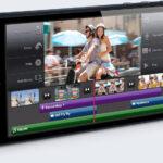 Apple presenta el iPhone 5 y nuevos iPods