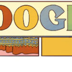 Google celebra el 107 aniversario de Little Nemo in Slumberland