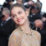 Conoce a la modelo Barbara Palvin, el nuevo interes romantico de Justin Bieber