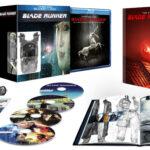 Blade Runner edicion especial de 30 aniversario