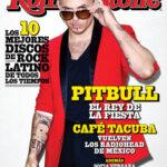 Re de Café Tacvba fue nombrado el Mejor Disco de Rock Latino segun la Rolling Stone