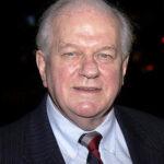 Fallecio el actor Charles Durning el rey de los actores de caracter