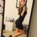 Actriz Jennette McCurdy de iCarly posa muy sexy de nuevo